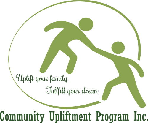 Community Upliftment Program, Inc.