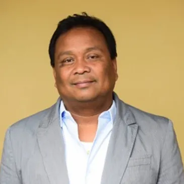 Subash Majhi